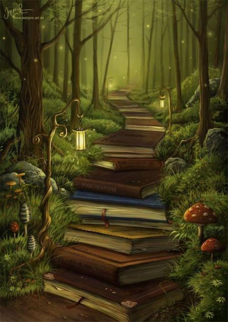 BookPath